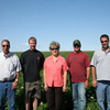 Amstad Produce, Inc.
