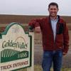Golden Valley Farms
