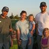 Pearmine Farms, Inc.