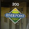 River Point Farms