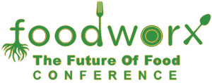 foodworx-2015-huge-success (1)