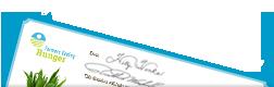 FEH-certificate-web