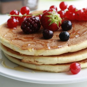 pancake-with-fruit-4