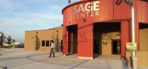 Sage-Center-Web-685x320