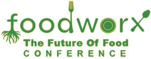 foodworx-2015-huge-success (1)